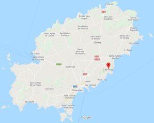 cala-llonga-vakantie-kaart-ibiza