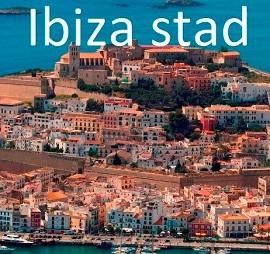 ibiza-stad-informatie