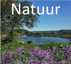 natuur-ibiza