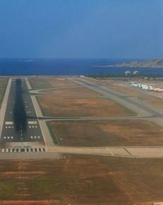 vliegveld-ibiza-informatie