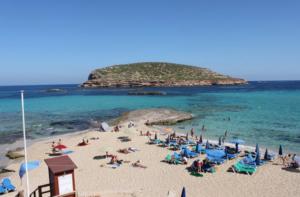 strand strand antonio info