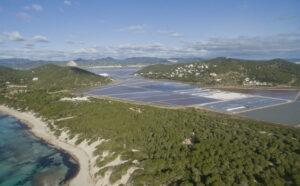 les-salines-natuur-ibiza-bezienswaardigheden