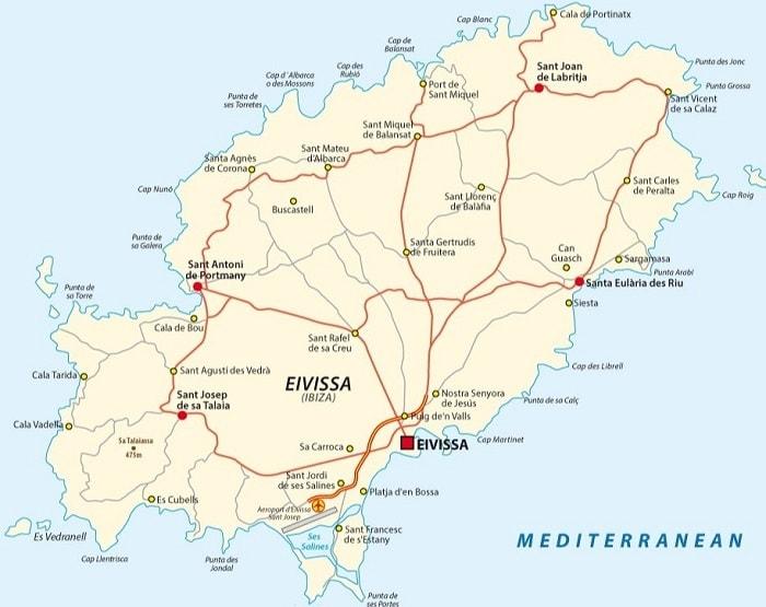 plattegrond-kaart-ibiza-overzicht-info