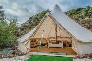 campings-ibiza-kamperen-reserveren-boeken