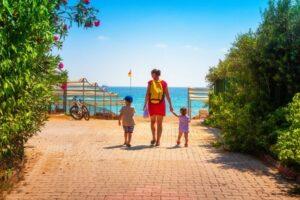 eenouder-vakantie-ibiza-one-parent