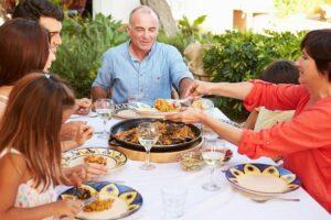 eten-drinken-ibiza-spanje-gewoonten
