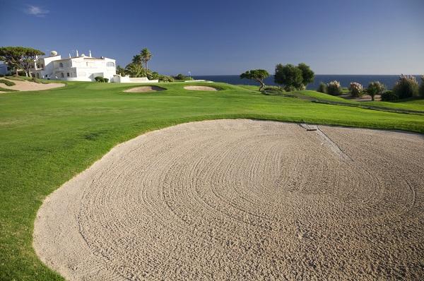 golfbaan-ibiza-informatie-golfen