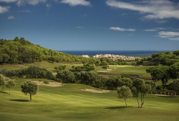 golfbaan-ibiza-informatie-vakantie