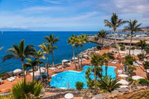 hotels-ibiza-overnachting-accommodaties-vakantie