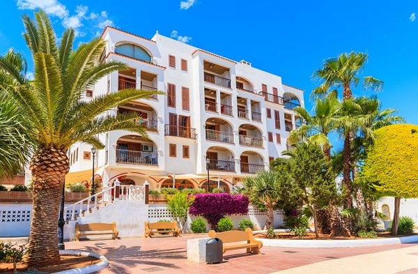 hotels-ibiza-vakantie-accommodaties