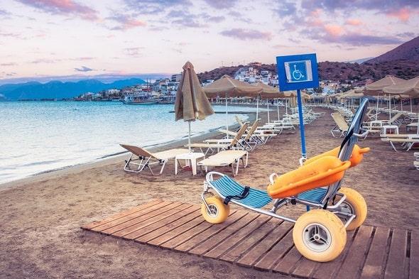 mindervaliden-ibiza-vakantie-rolstoel-informatie