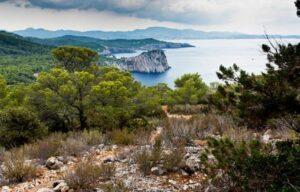 natuur-ibiza-informatie-wandelen-vakantie