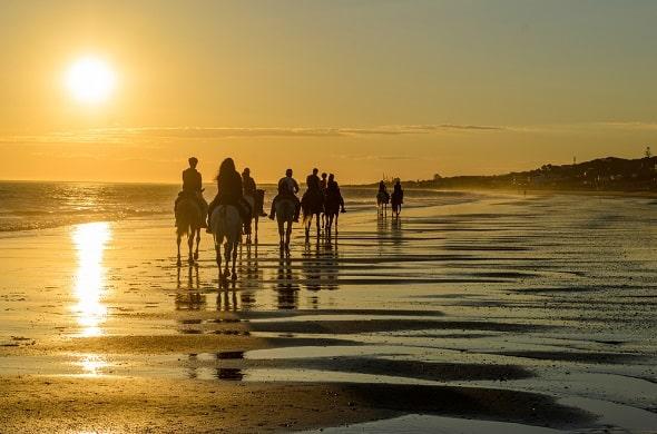 paard-rijden-ibiza-activiteiten-wat-doen