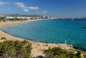 playa-d-en-bossa-ibiza-platja-stranden