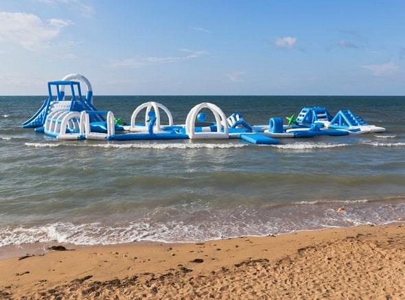 playa-d-en-bossa-ibiza-wat-doen-bezienswaardigheden
