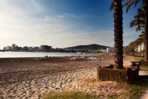 san-antonio-vakantie-hotel-informatie