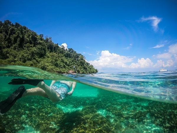 snorkelen-ibiza-baaien-plekken-waar-mooi
