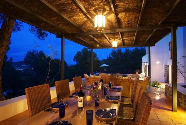 vakantievilla-huis-ibiza-huren-overzicht-informatie
