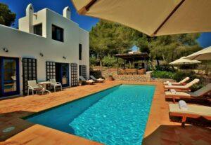 villa-huis-huren-ibiza-vakantie-reserveren
