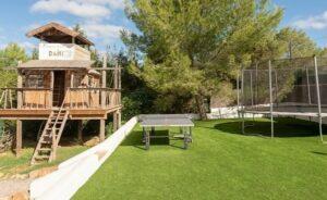 villa-huren-ibiza-kinderen-vakantiehuis