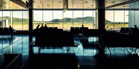 vliegveld-ibiza-informatie-winkels