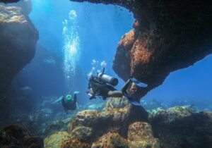 waar-mooi-duiken-ibiza-duikschool