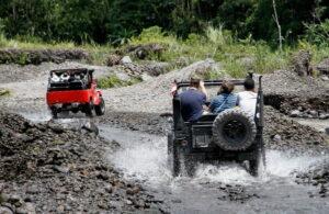 wat-doen-ibiza-kinderen-activiteiten-excursies