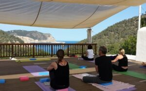 yoga-hotel-ibiza-accommodaties