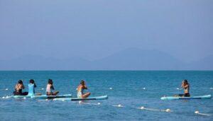 yoga-vakantie-ibiza-accommodaties-waar