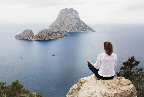 yoga-vakantie-ibiza-hotel-accommodatie-informatie