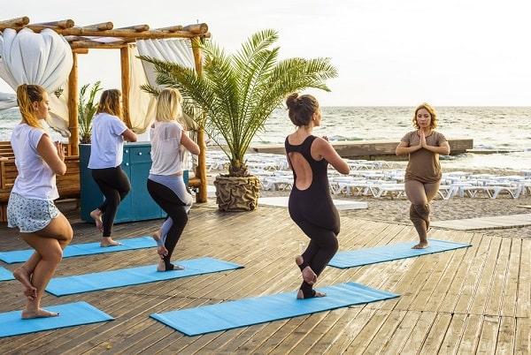 yoga-vakantie-ibiza-verblijf-accommodatie-hotel