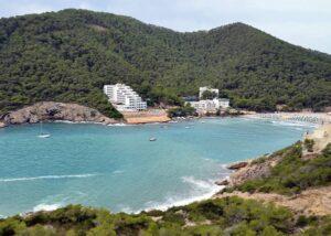 cala-llonga-vakantie-informatie-centrum-hotels