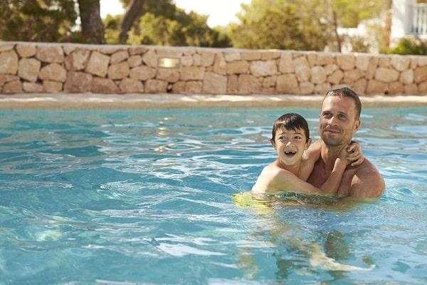 eenouder-vakantie-ibiza-singgle-parent