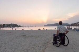 mindervalide-rolstoel-vakantie-ibiza-hotel