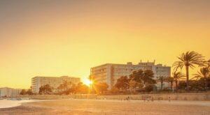 san-antony-portmany-ibiza-vakantie-informatie