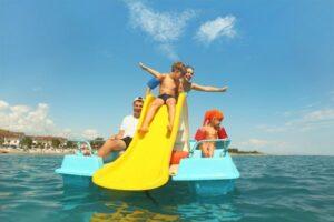 wat-doen-kinderen-ibiza-vakantie-activiteiten
